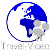 Travel-Video.info